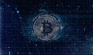 Auf dem Kryptomarkt durchstarten