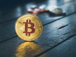Wie groß ist das Potenzial von Bitcoin?